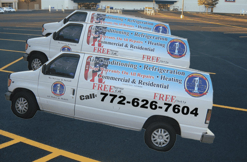 Gallery Ac Repair Port St Lucie Fl Residential And